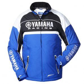 2014-paddock-mens-jacket-3749-p[ekm]298x298[ekm]