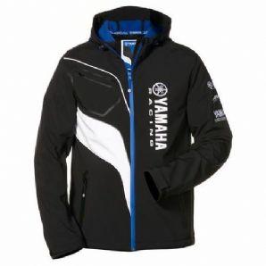 2016-paddock-mens-softshell-jacket-4983-p[ekm]298x298[ekm]