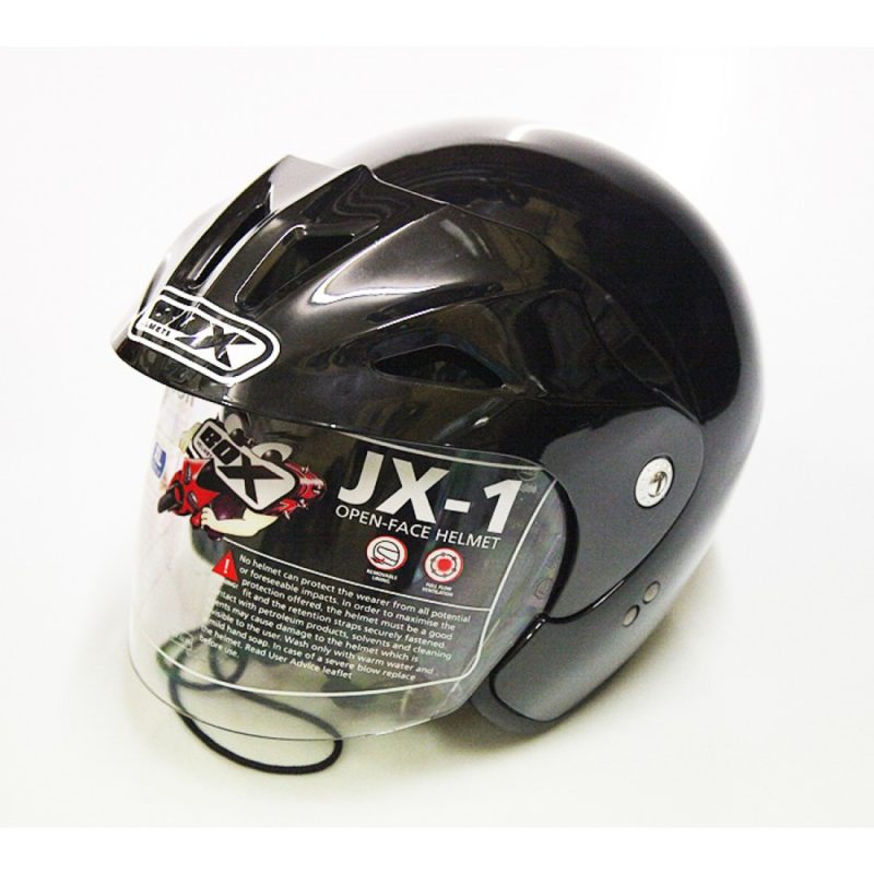 box-black-helmet-005-1000x1000