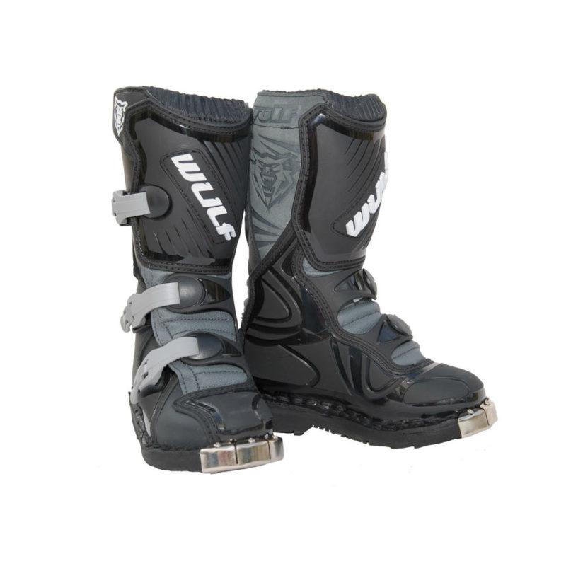 Cub-Boots-LA