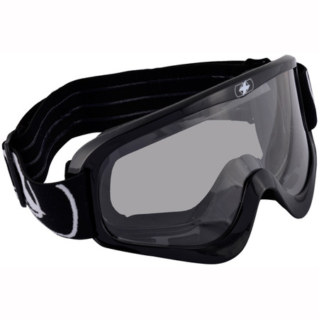 OX204D_Main-oxford-fury-goggles-mx-all-colours-2