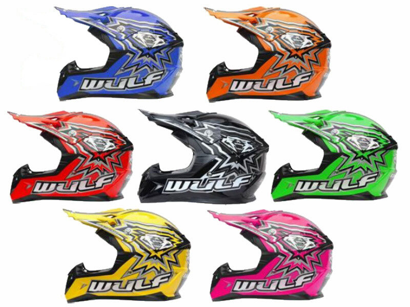 wulf-cub-new-junior-flite-xtra-motocross-helmet-all_2