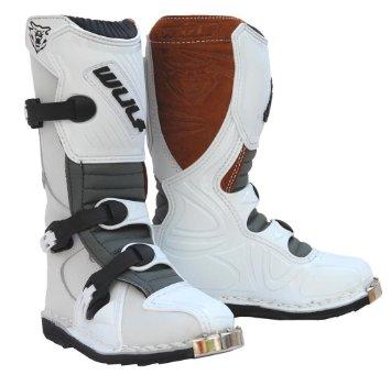 Wulfsport-cub-boots-white