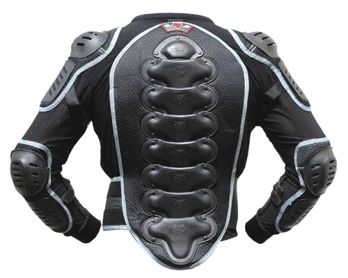 adult body armour2
