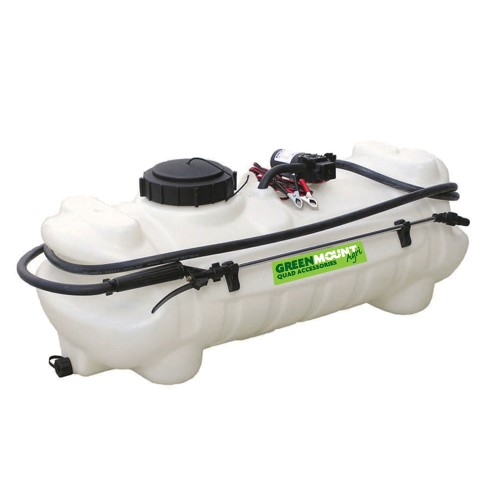 greenmount-55-litre-sprayer2