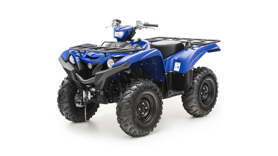 Grizzly 700 eps eps se 700 quadventure grizzly 700 gallery swarovskicordoba Images