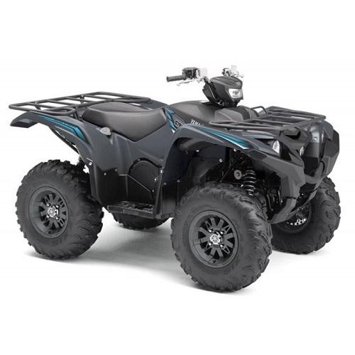 Yamaha-Grizzly-700-ePS-SE-2018-evo-moto-800×800
