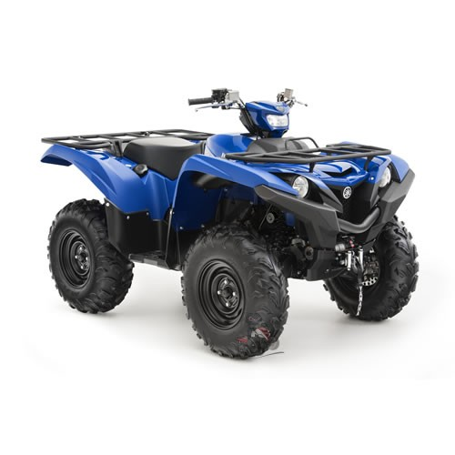 2016_grizzly_700_blue_1