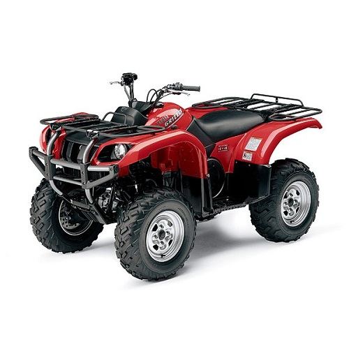 quad-yamaha-grizzly-660