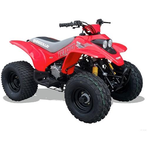 quadzilla-r100-100cc-kids-quad-red
