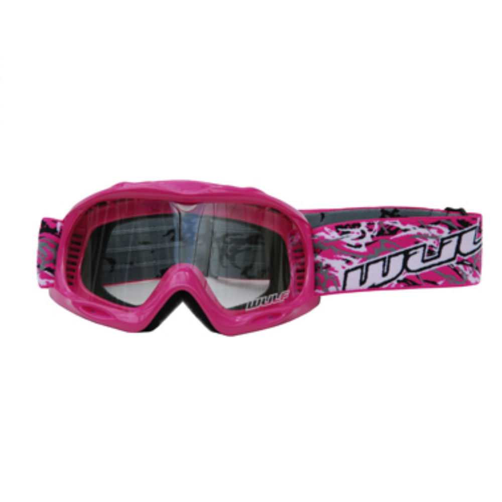 Kids-Goggles-Pink-Copy
